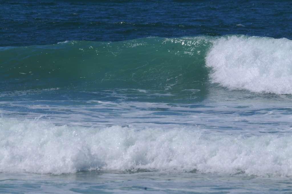 cours de surf taghazout