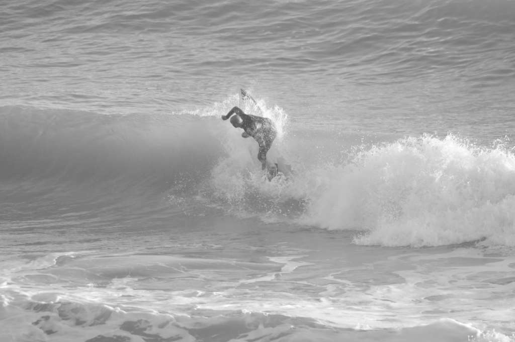 Aventure surf taghazout